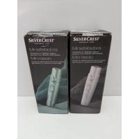 Miniafeitadora Silvercrest Nueva -10-