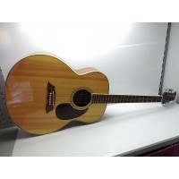 Guitarra Acustica Reed Man Tokyo in Japan