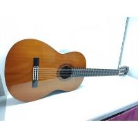 Guitarra Clasica Yamaha CG-110A Japan