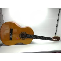 Guitarra Española Romanza Valencia