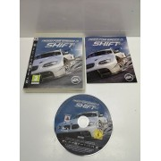 Juego Sony PS3 Need for Speed Shift