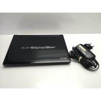 Netbook ACER Aspire One D255 150GB 1Gb Ram 1,6Ghz Defect