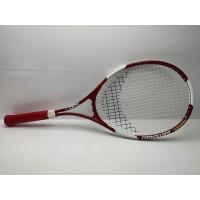 Raqueta de Tenis Artengo 700