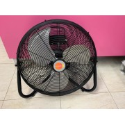 Ventilador Industrial 120w Equation