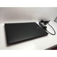 Acer Aspire V15 Nitro i5 5200u 8GB Geforce 840M 2GB 120GB SSD