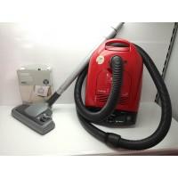 Aspiradora AEG Electrolux 2000w