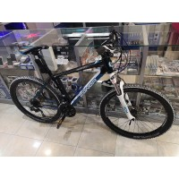 Bicicleta Conor AFX 8500 Freno Disco