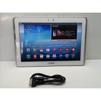 Tablet Samsung Galaxy Tab 2 3G Libre 16GB