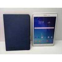 Tablet Samsung Galaxy Tab T550 16GB