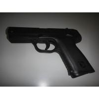 Pistola Balines 4,5 Gamo PX-107