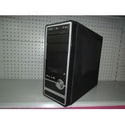 PC Sobremesa Intel Pentium D 3000Ghz 2GB Ram 250GB