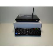 Smartv Marca TV HDMI TDT con mando