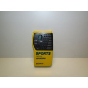 Radio Portatil Sony Walkman Sports SRF-8