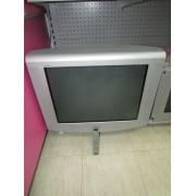 TV Sony Trinitron Gris 29