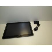Tablet Samsung Galaxy Tab 2 3G Vodafone GT-P5100