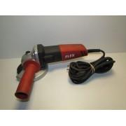 Radial Amoladora FLEX