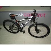 Bicicleta KTM Aera 29 Pro 11s XT T17 Mediana Nueva