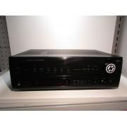 Amplificador y Radio Pioneer SX-304RDS