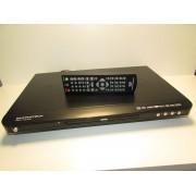 Reproductor DVD Supratech con mando