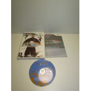 Juego Wii Comp PRO Evolution Soccer 2008
