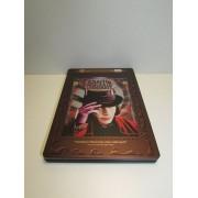 Pelicula DVD Charlie y la Fabrica De chocolate Limitada