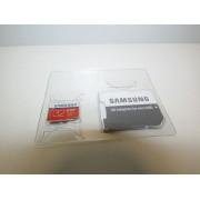 Tarjeta MicroSD Samsung 32GB Evo+ Nueva