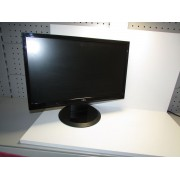 Monitor Fujitsu 20