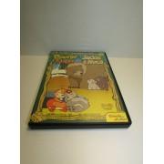Pelicula DVD Banner y Flappy nº 1