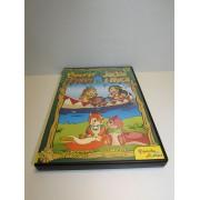 Pelicula DVD Banner y Flappy nº 2