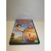 Pelicula DVD El Sueño de una noche de San Juan