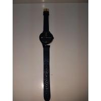 Reloj Señora Lotus 18345