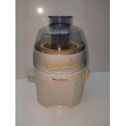 Licuadora Moulinex Vitafruit
