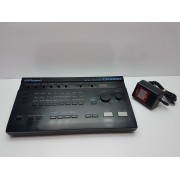 Roland Digital Drummer CR-1000
