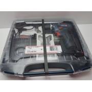 Atornilladora Bosch Professional GSR 12V - 15 Nueva