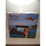 Drone Parrot Bebop y SkyController con 3 Baterias
