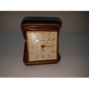 Reloj Despertador Vintage Europa 2 Jewels a Cuerda