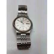 Reloj Automatico Seiko 5 7009-3050A