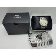 Reloj Marea Manuel Carrasco Special Collection 41219