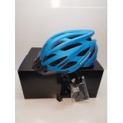 Casco Ciclismo ORBEA H_10 Talla M Nuevo