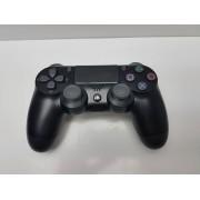 Mando PS4 Dualshock 4 V2
