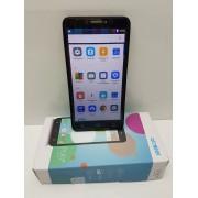 Phablet Alcatel Pixi 4G 6