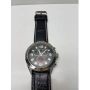 Reloj Viceroy Real Madrid Tachymetre 432835