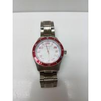 Reloj Viceroy Comunion 432261