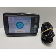 Navegador GPS F20 Peninsula
