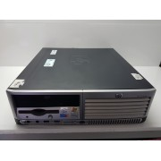 PC Sobremesa HP P4 3.0GHz 160GB 2GB Ram