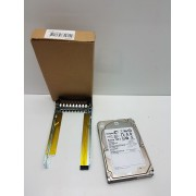 Disco Duro Savvio 10K.5 Seagate ST9300605SS 300GB Nuevo -1-