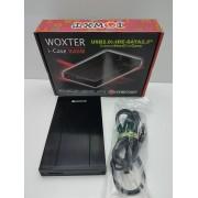 Disco Duro Externo Woxter 320GB 2,5