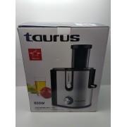 Licuadora Taurus Liquafruits Pro 800W