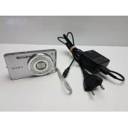Camara Digital Sony Cybershot DSC-W830 20.1 Mpx
