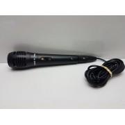 Microfono Standard Jack